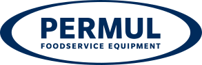 Permul Food Service Equipment Logo